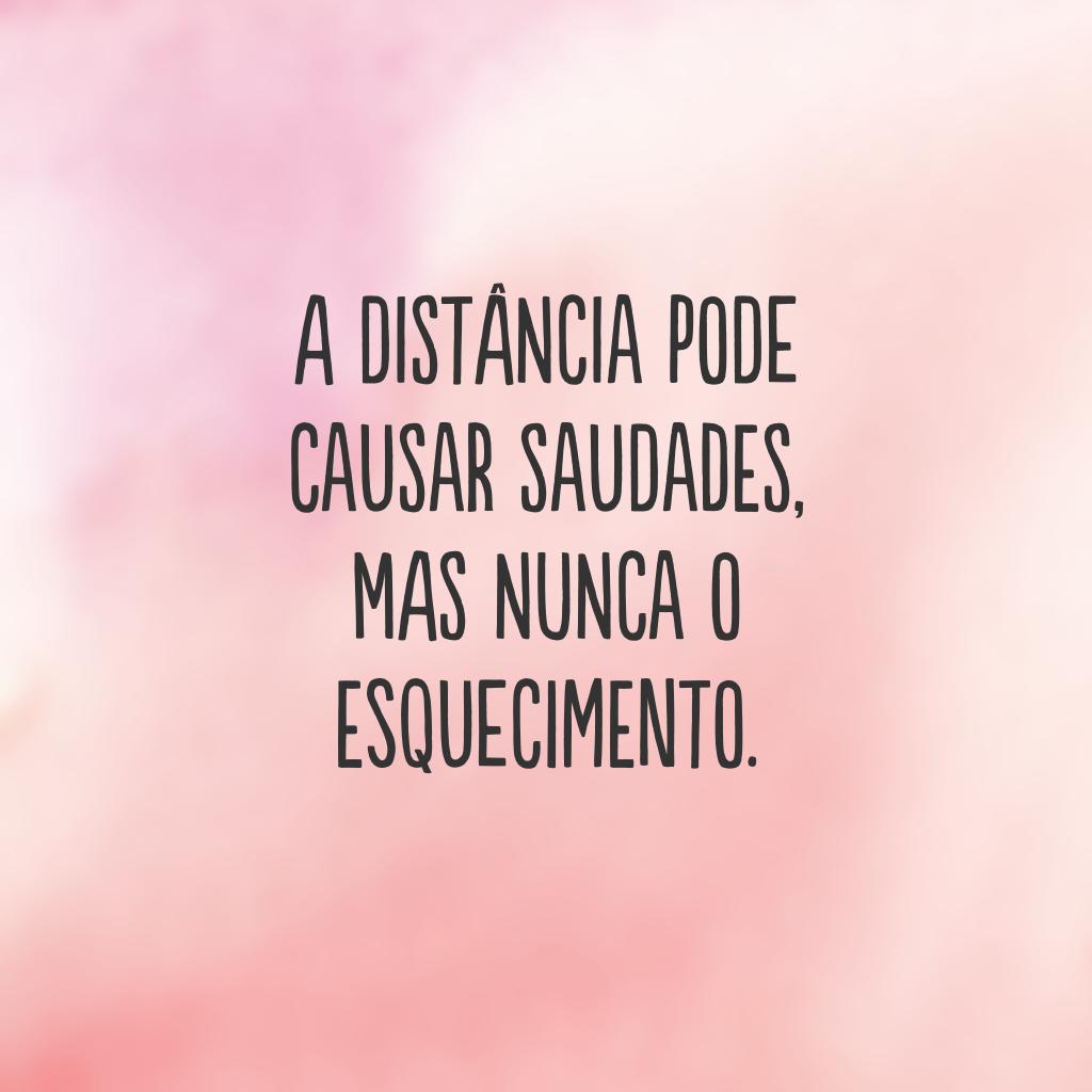 30 Frases De Amor Para Namorado Distante Frases Com Amor