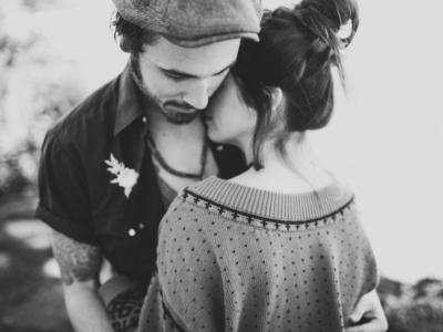 50 frases de amor e saudade por quem é especial e está longe