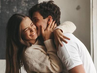 50 frases curtas de paixão para compartilhar sentimentos