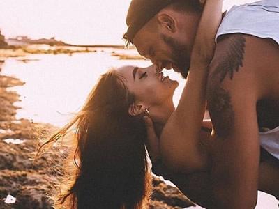 50 frases fortes de amor que vão impactar seu coração