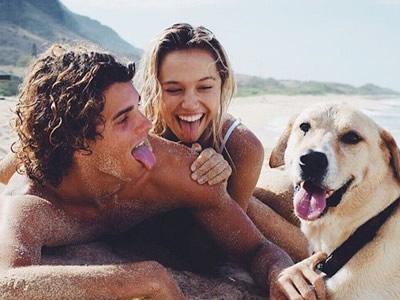 50 frases impactantes de amor que vão surpreender seu coração