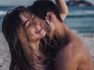 50 frases perfeitas de amor que definem esse sentimento genuíno