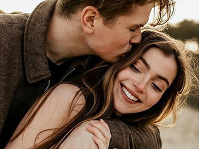 30 frases de amor em inglês para se declarar em várias línguas
