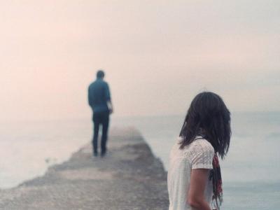 50 frases de amor impossível para mostrar que você não vai desistir