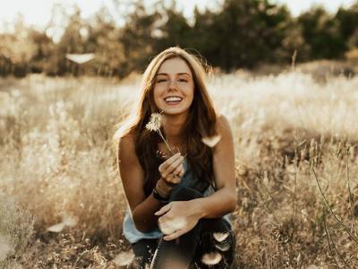 60 frases de amor-próprio para aprender a valorizar quem você é