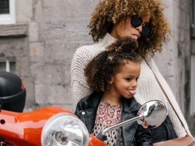 40 frases de amor para sobrinha que dizem o quanto ela é especial