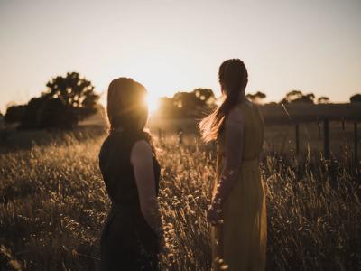 40 frases de amor proibido que revelam esse sentimento escondido