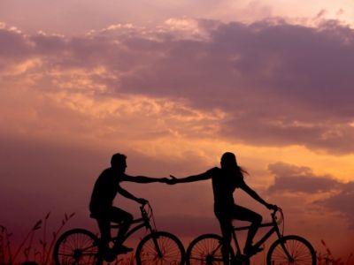 40 frases de motivação no amor que mostram que vale a pena amar