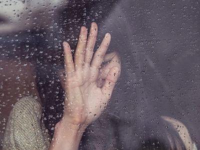 50 frases de decepção amorosa para chorar todas as mágoas