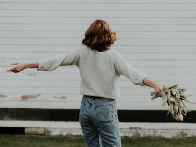 50 frases de superação amorosa para seguir em frente de vez
