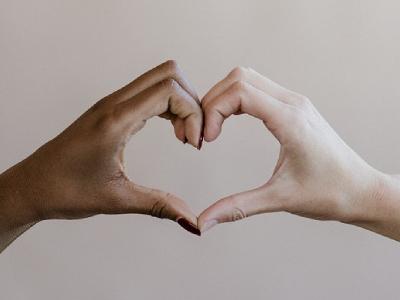 50 frases de amor recíproco para amar e ser amado de volta