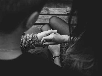 40 frases de 3 meses de namoro para casais super apaixonados