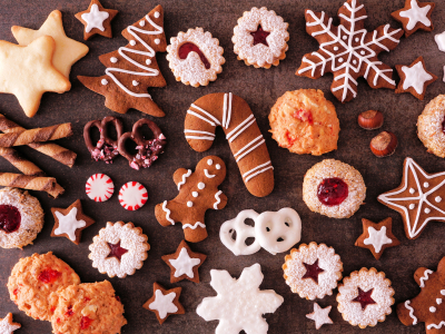 40 frases de Feliz Natal com amor para celebrar esse dia mágico