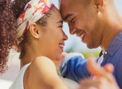 30 frases de cumplicidade no amor para estar sempre ali