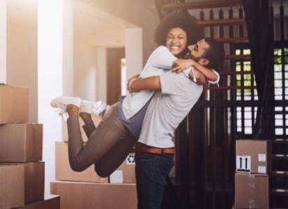 40 frases para recém-casados que comemoram esse amor cheio de paixão