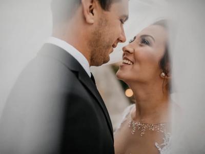 40 frases de agradecimento ao marido para demonstrar sua gratidão