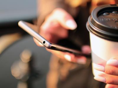 40 frases de amor distante para WhatsApp que matam a saudade