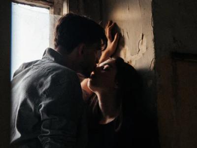 32 frases de 7 meses de namoro que demonstram toda essa paixão acumulada