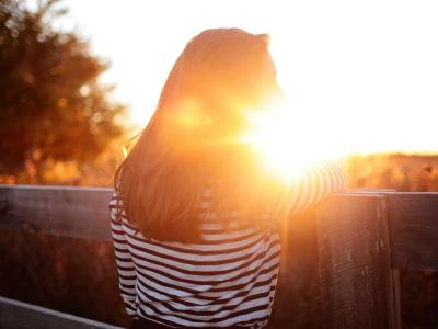 34 frases de carência para um coração triste