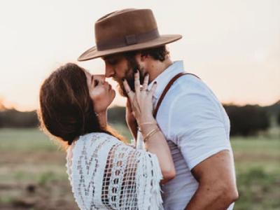 45 frases de declaração de amor Tumblr que expressam muito carinho