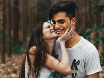 35 frases de 1 mês de namoro para um lindo início de relacionamento