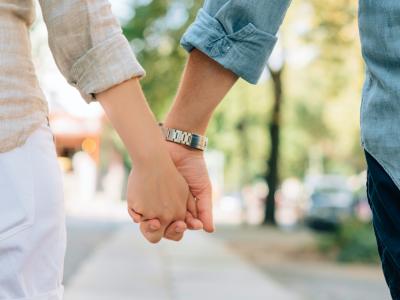 30 frases de 5 meses de namoro para se declarar intensamente