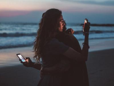 41 frases de relacionamento em crise para repensar sobre o amor verdadeiro