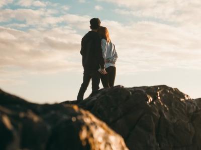40 frases de bom dia para namorado que o acordarão com muito amor