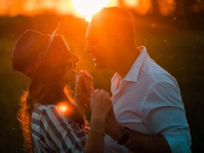35 frases de cantadas de bom dia para acordar o crush com carinho
