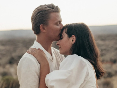 45 frases de declaração de amor para marido que o farão te amar cada vez mais
