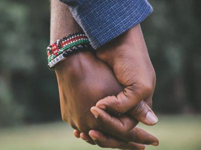 40 frases de alma gêmea para pessoas conectadas até a eternidade