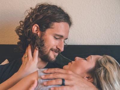 40 frases de desculpa para marido que admitem o erro e pedem perdão