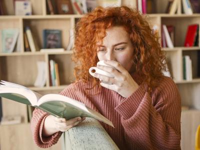 40 frases de poemas de amor para enviar a quem te desperta paixão